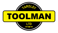 Toolman Yardley